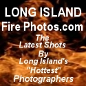 Long Island Fire Photos.com